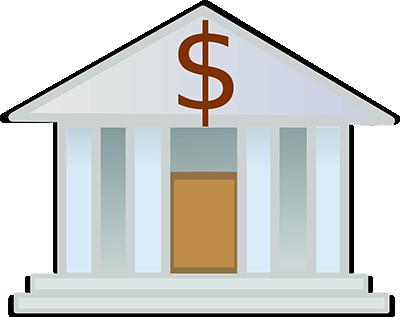 bank-988164960720.png