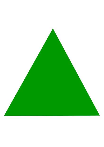 basic-triangle-shape.jpg