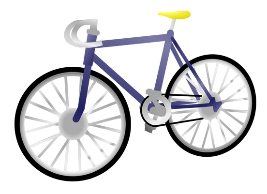 bicycle-01.png