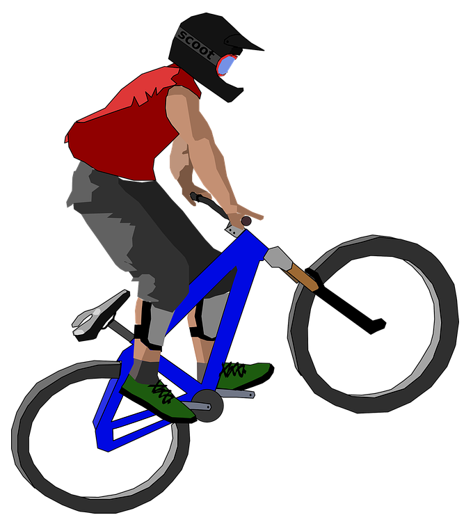 bicycling.png