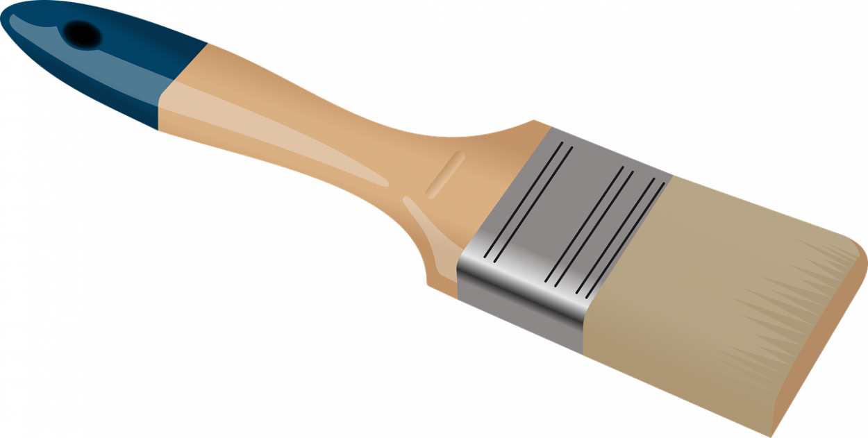 brush-12970951280.png