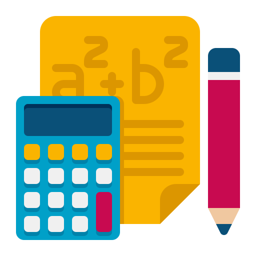Matematyka egzamin próbny 2021