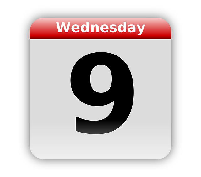 calendar-33104640.png