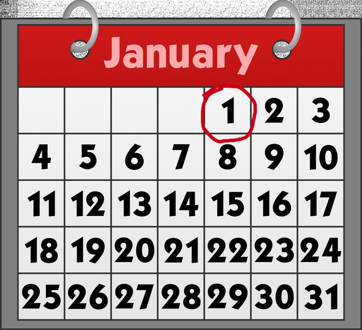 calendar-oneday.png