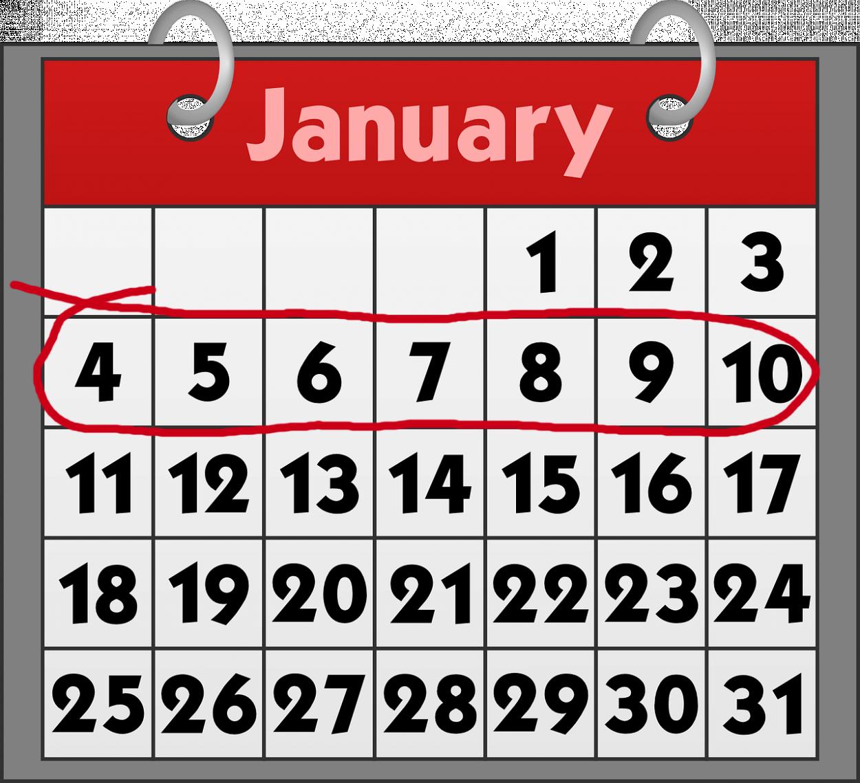 calendar-oneweek.png