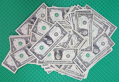 cash-2760326960720.jpg