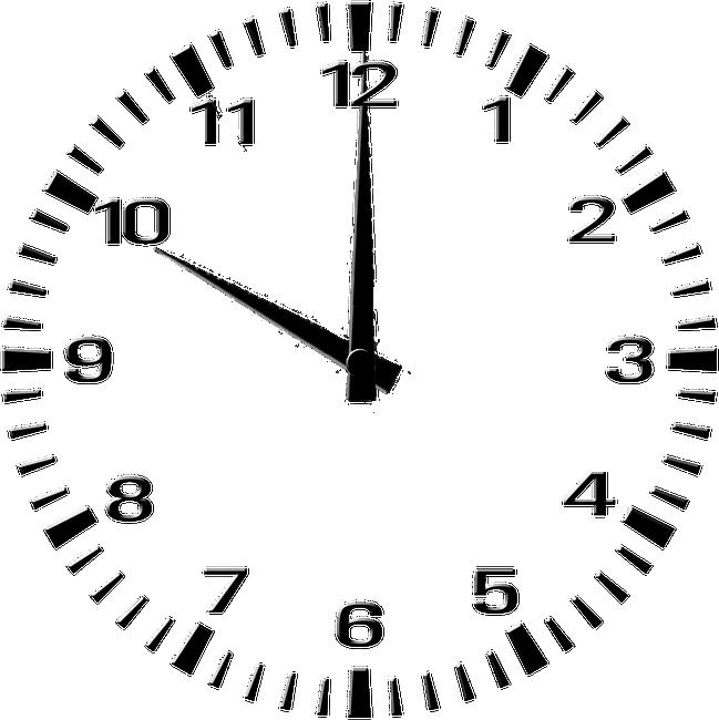clock10.png