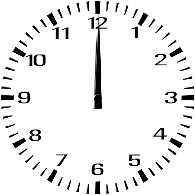 clock12.png