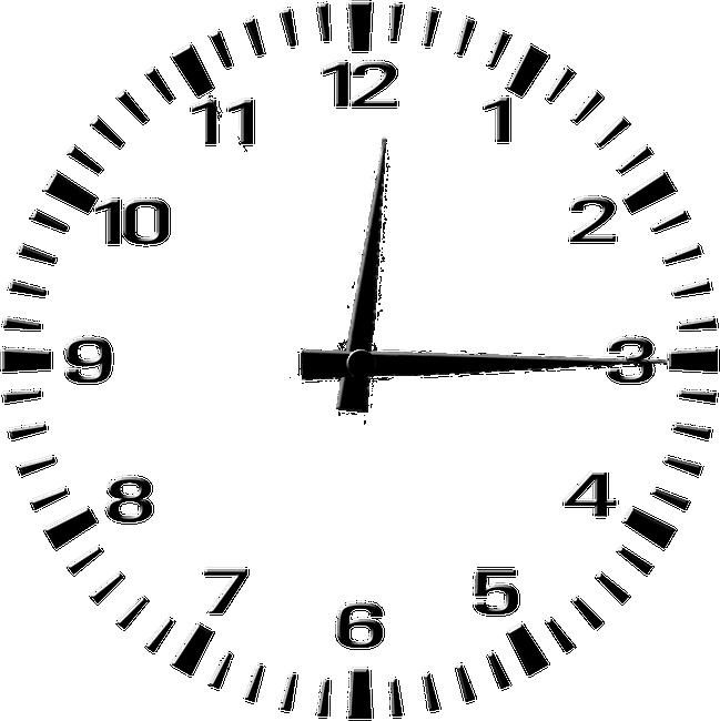 clock1215.png