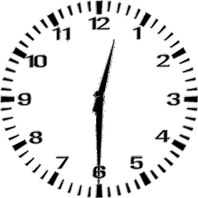 clock1230.png