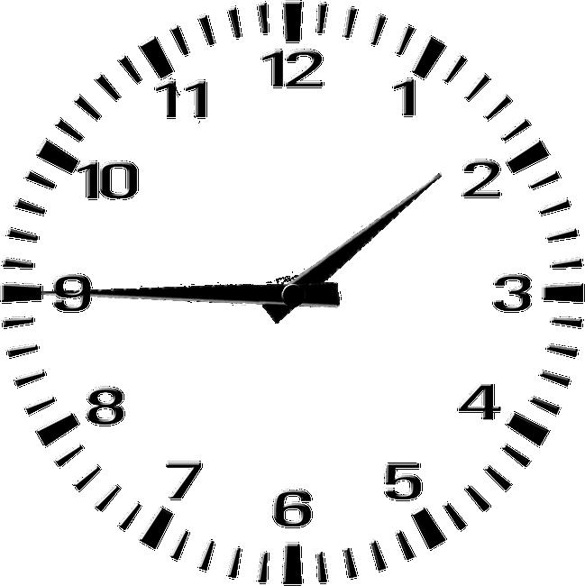 clock1245.png