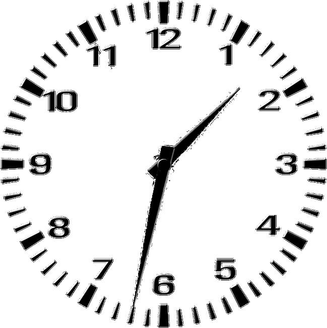 clock132.png