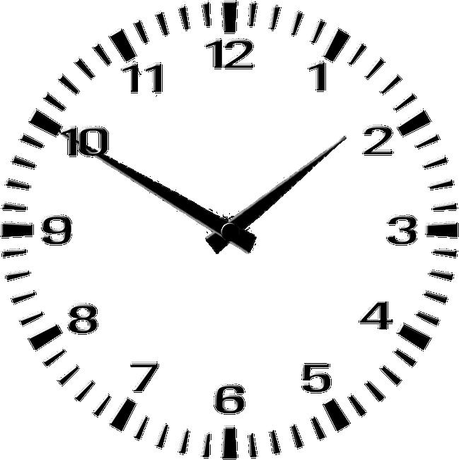 clock150.png