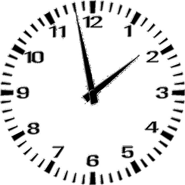 clock158.png