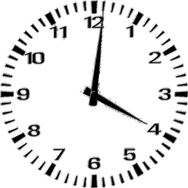 clock41.png