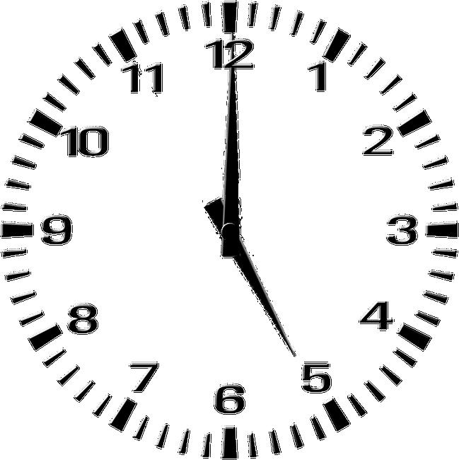 clock5.png