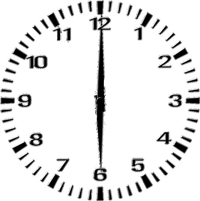 clock6.png