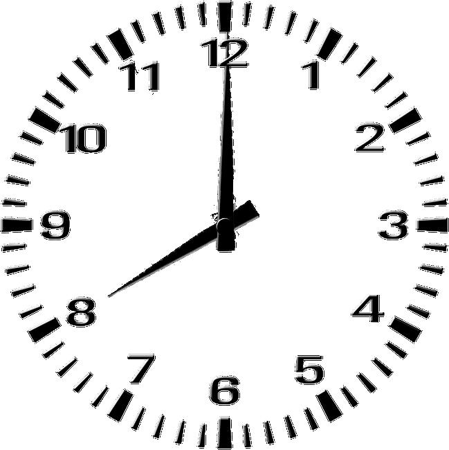 clock8.png