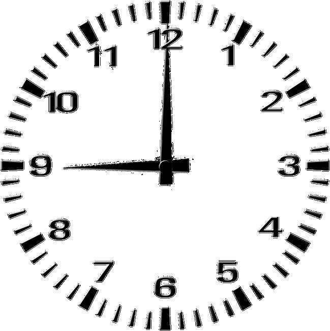 clock9.png