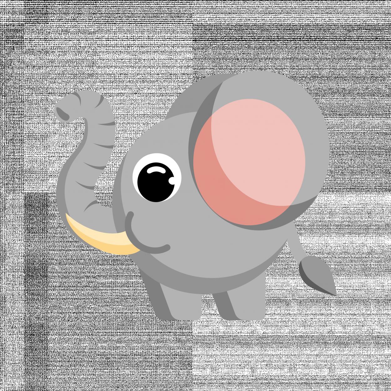 elephant-2.png