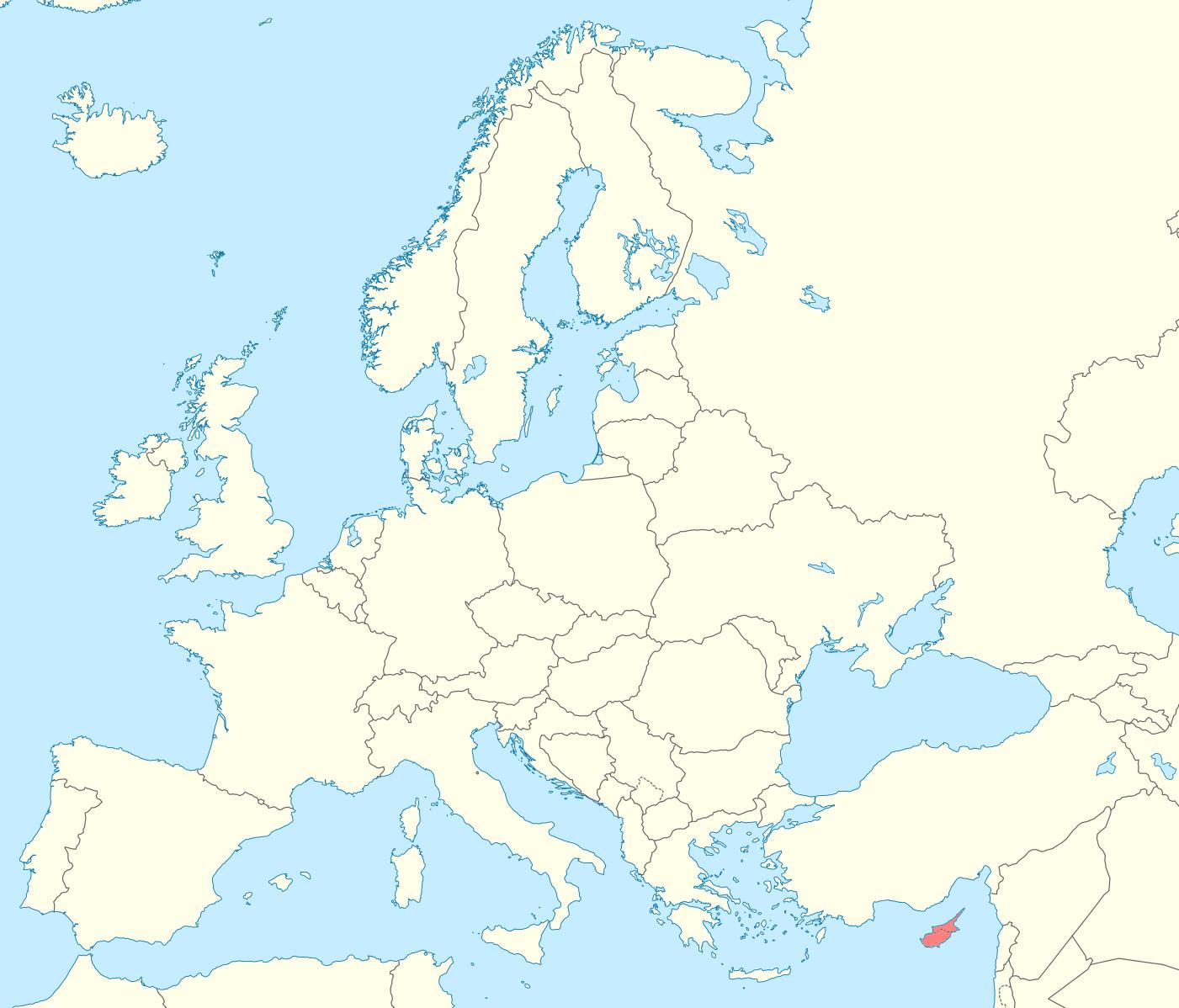 europecypruspng