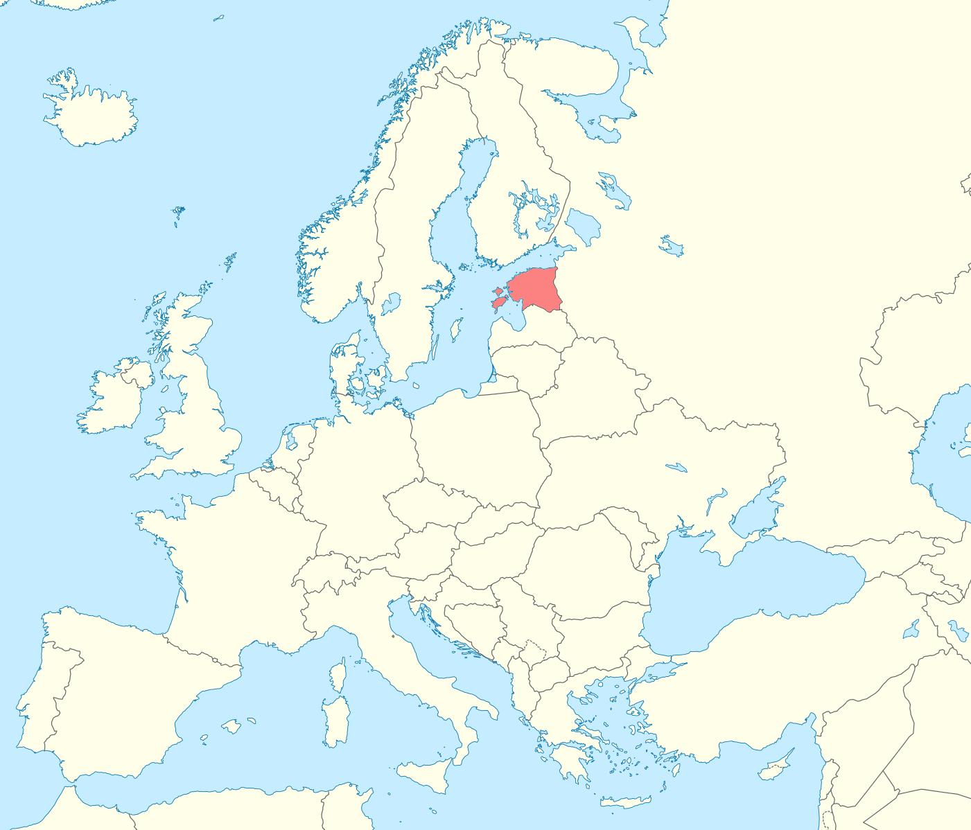 europeestoniapng