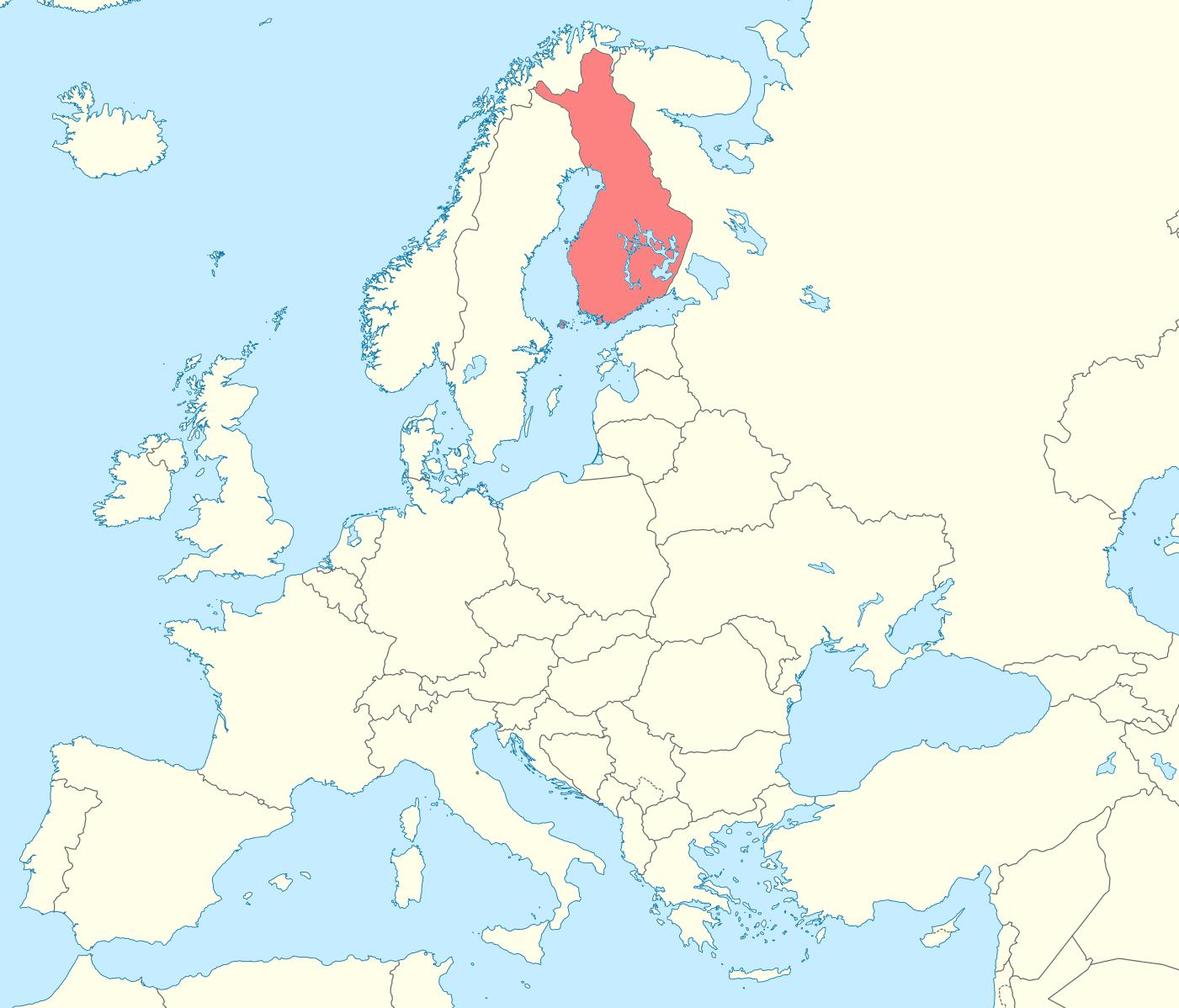 europefinlandpng