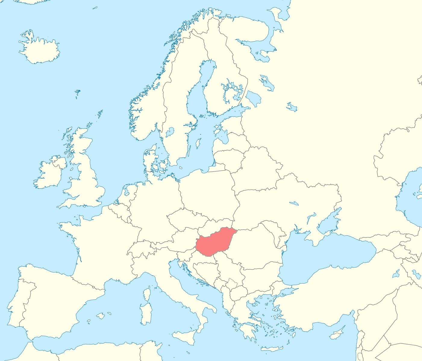 europehungarypng