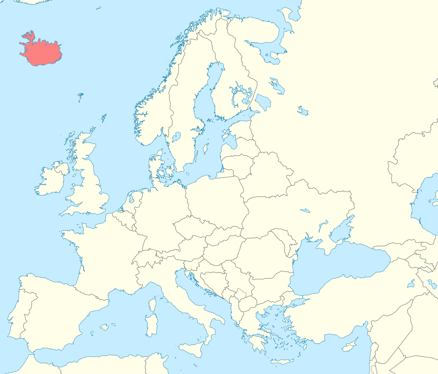 europeicelandpng