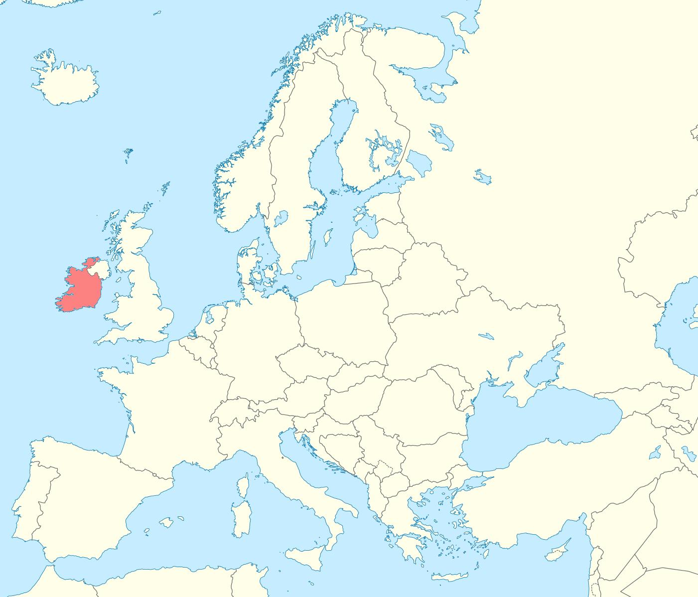 europeirelandpng