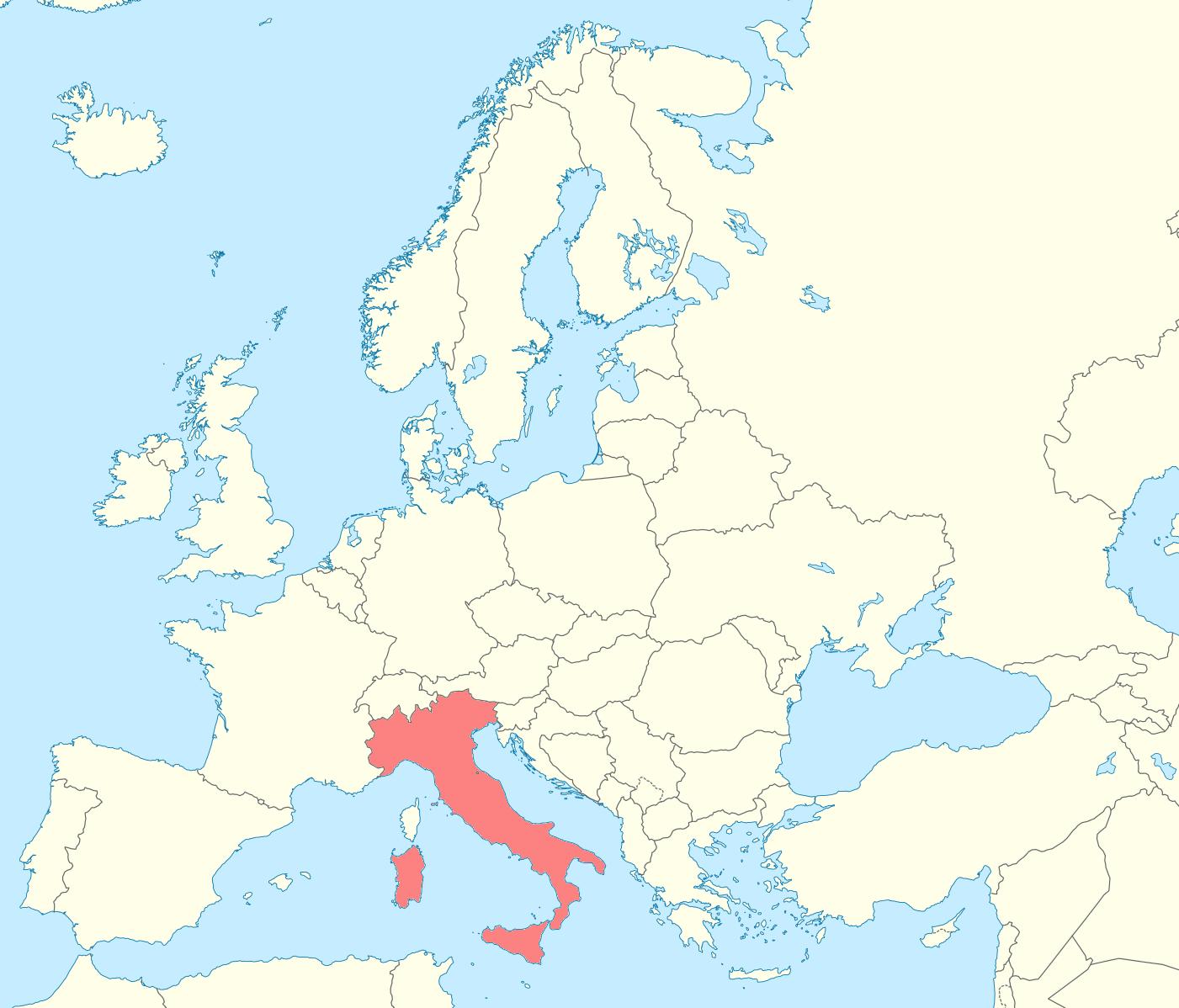 europeitalypng