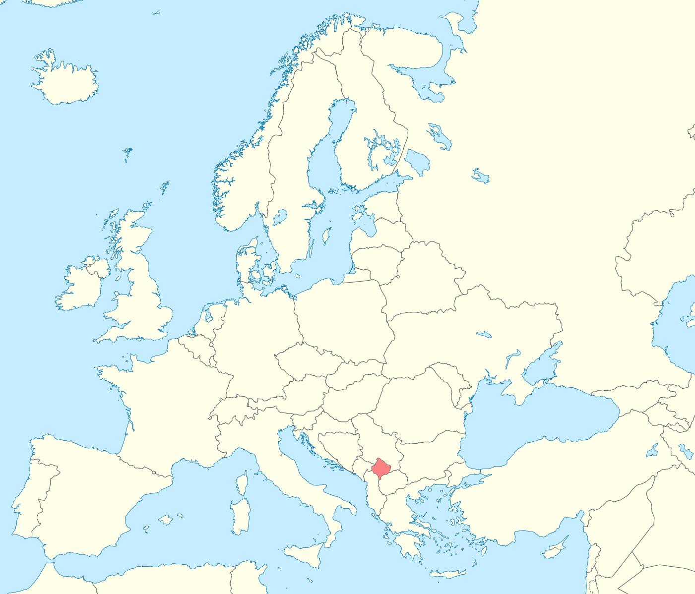 europekosovopng