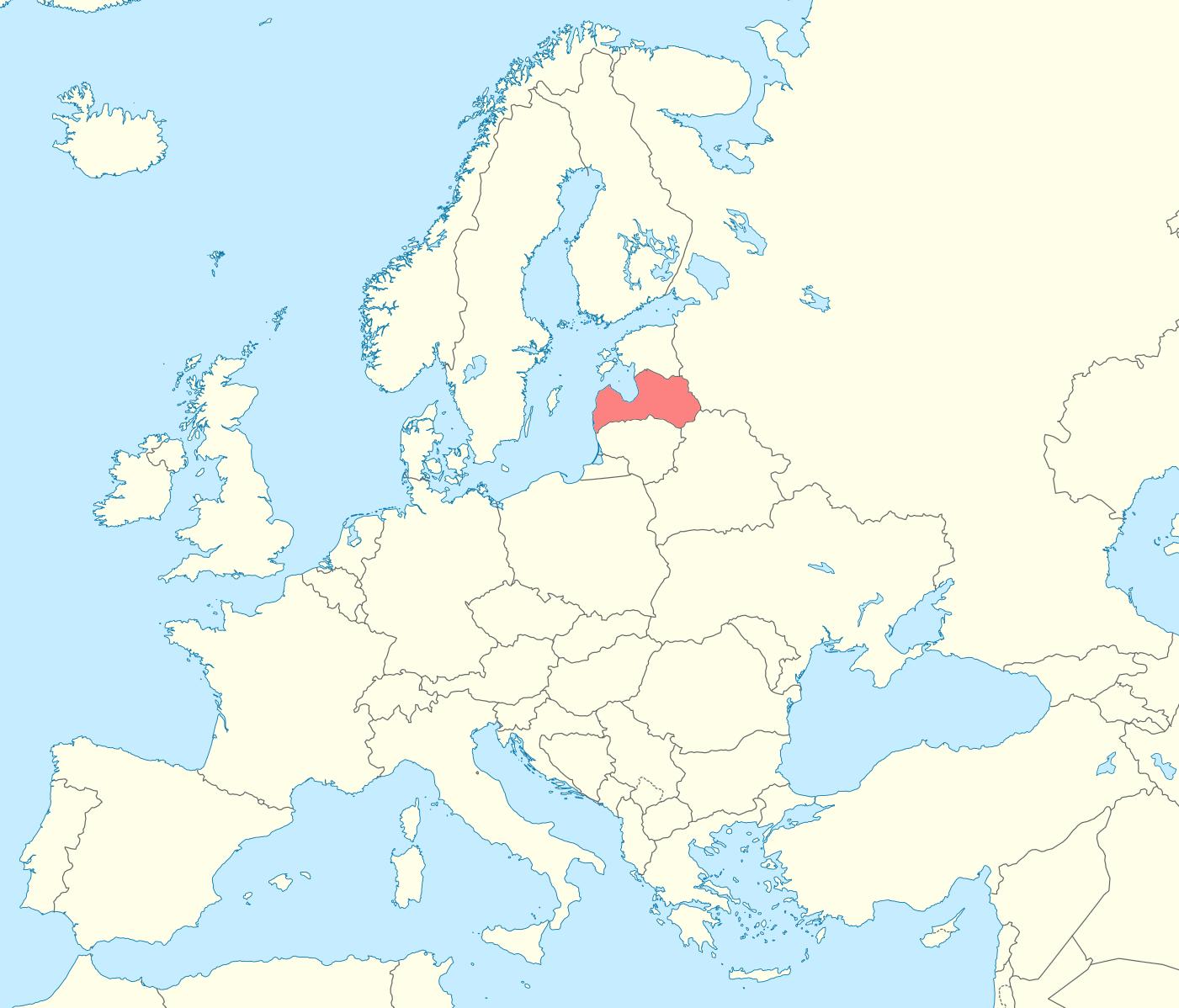 europelatviapng