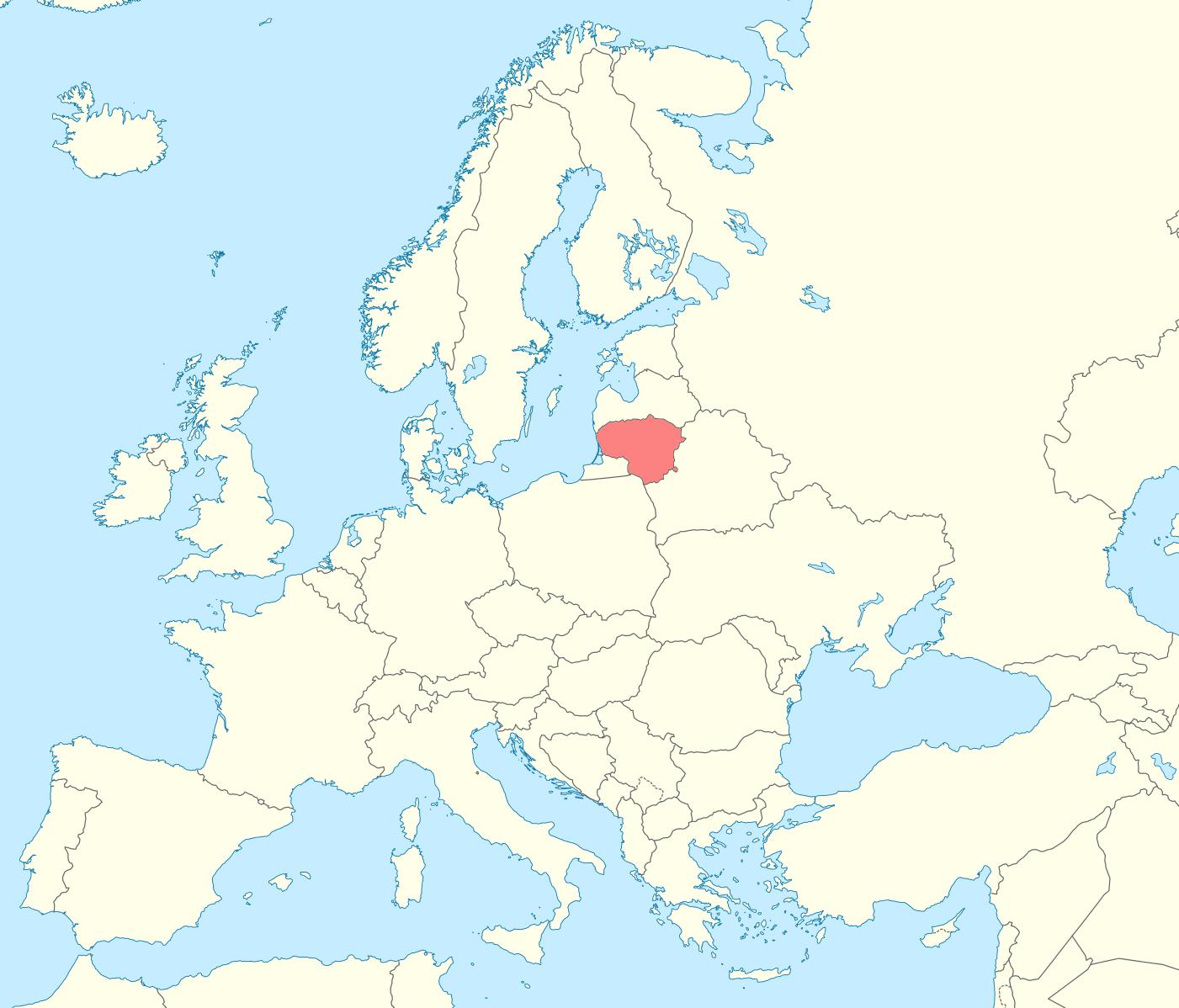 europelithuaniapng