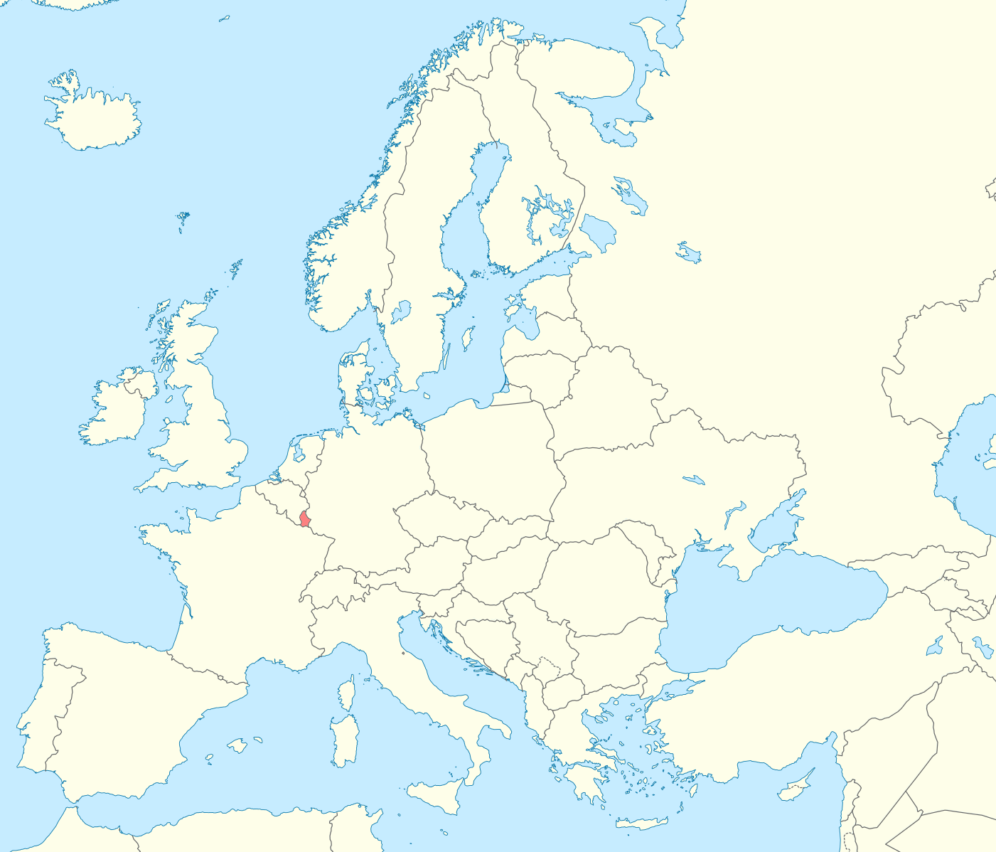 europeluxembourgpng