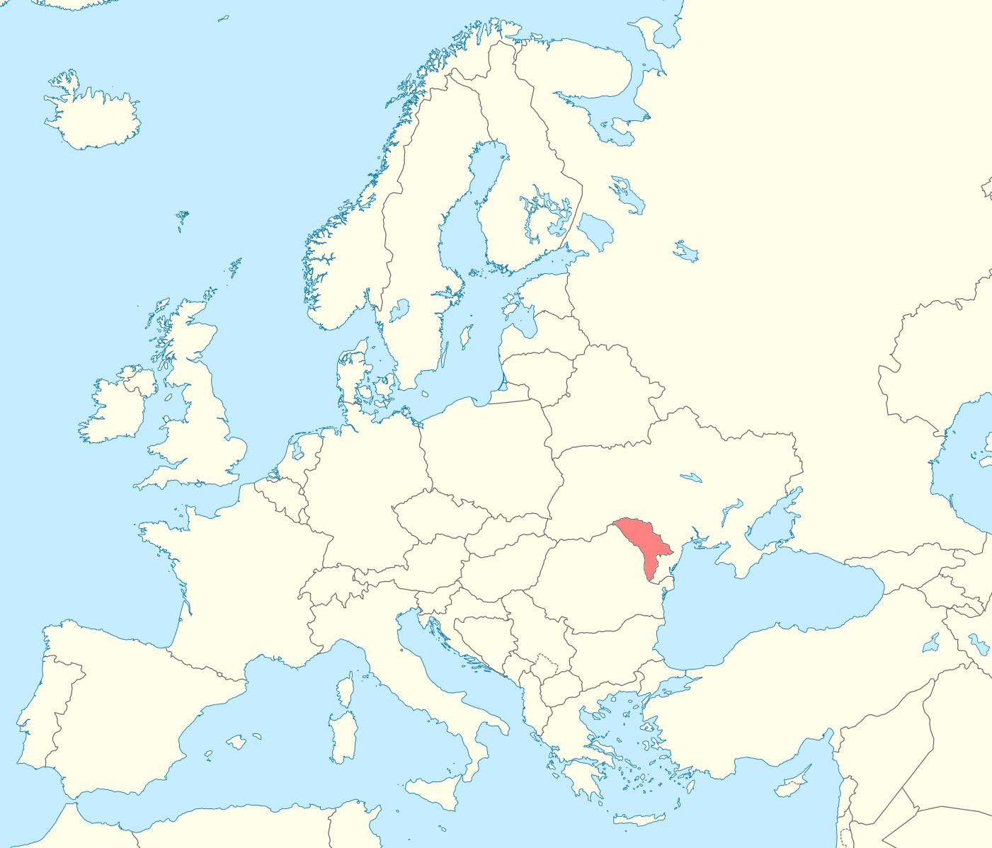 europemoldovapng