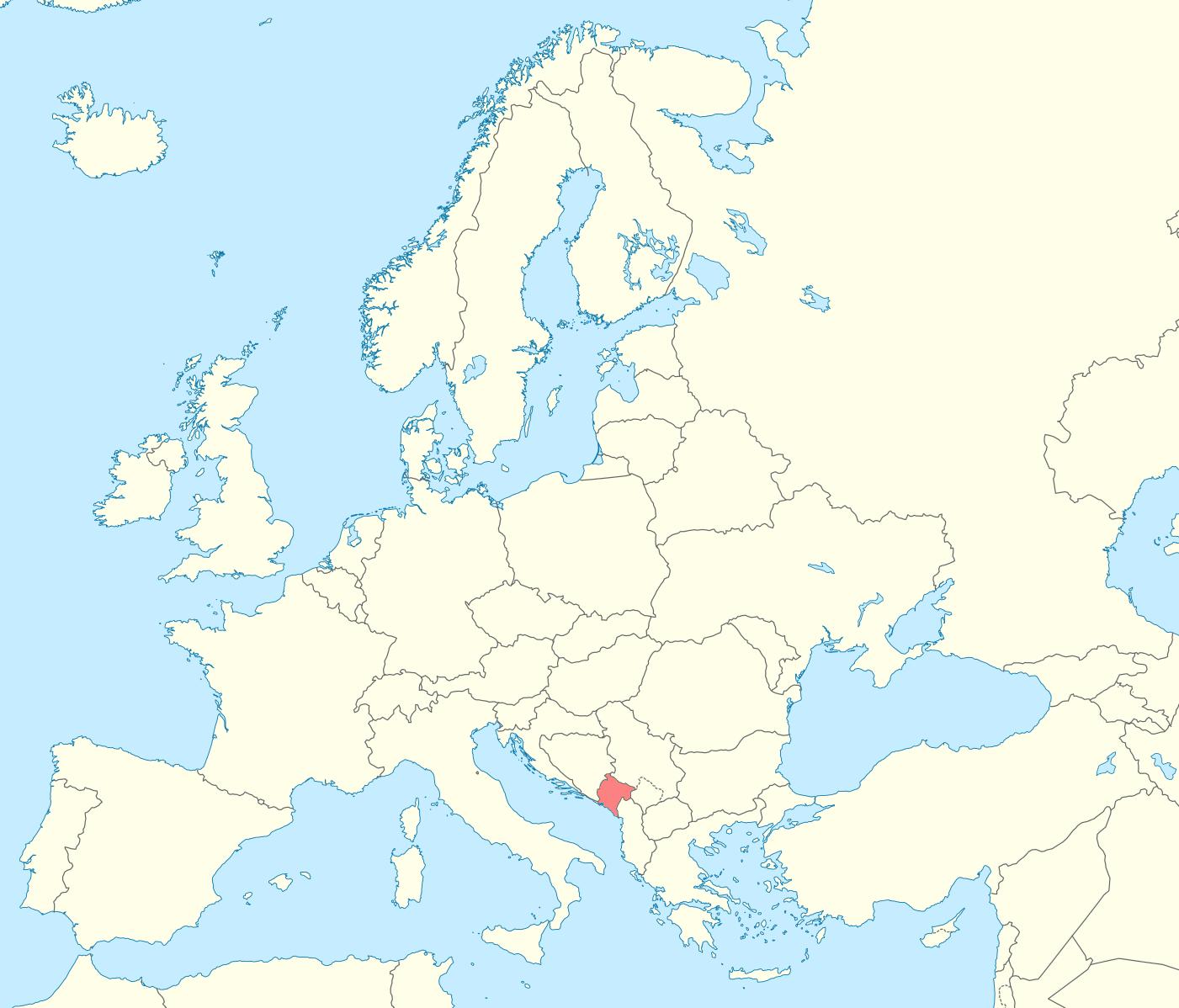 europemontenegropng
