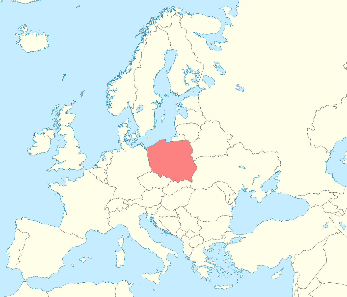 europepolandpng