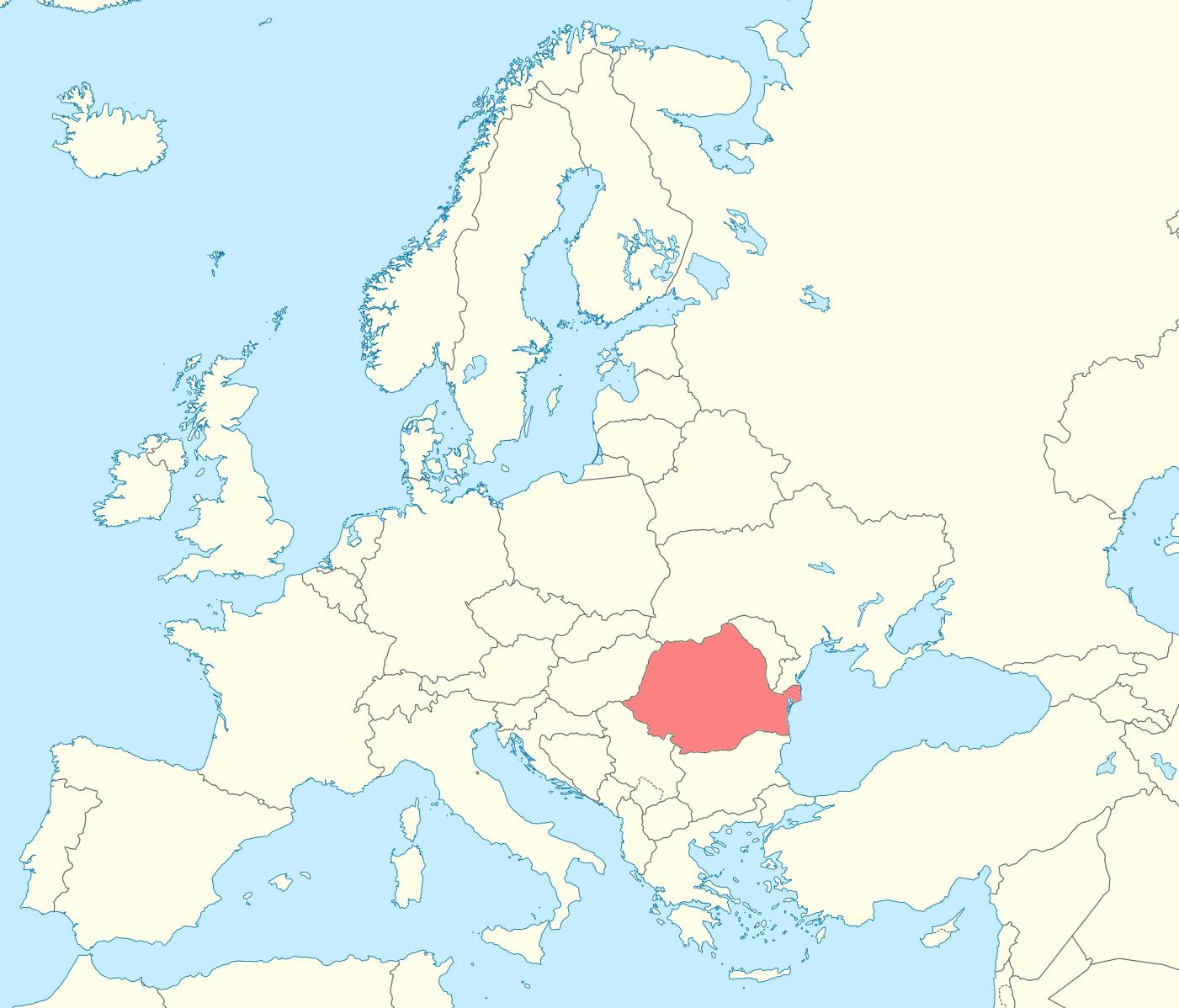 europeromaniapng
