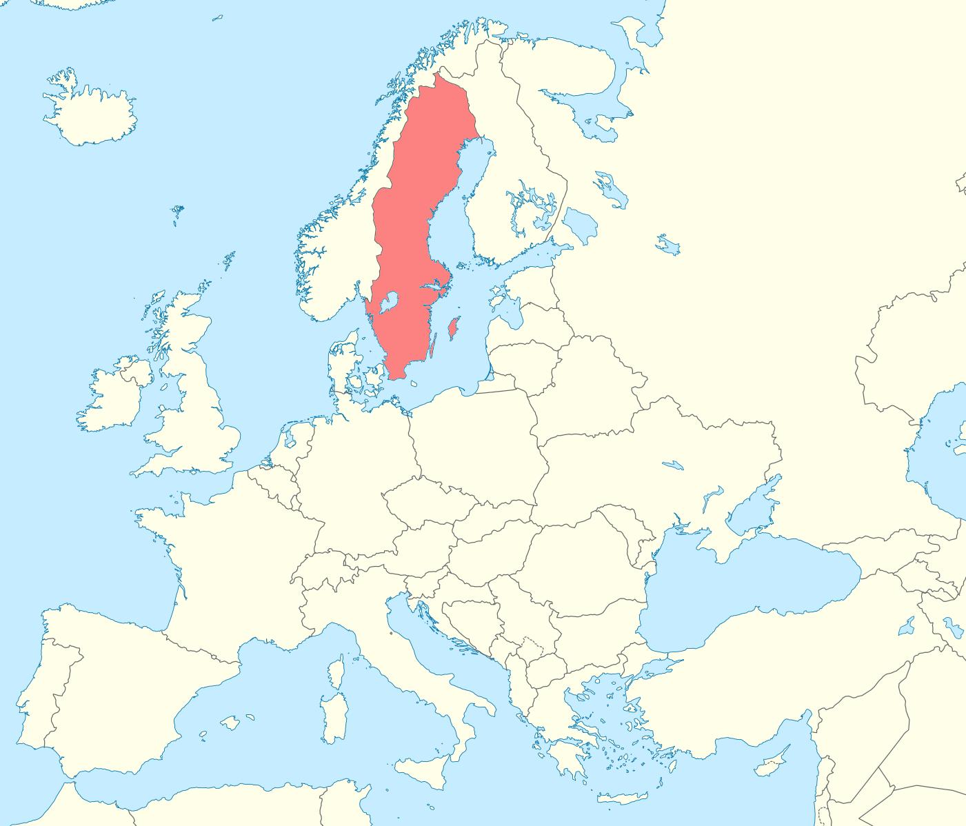 europeswedenpng