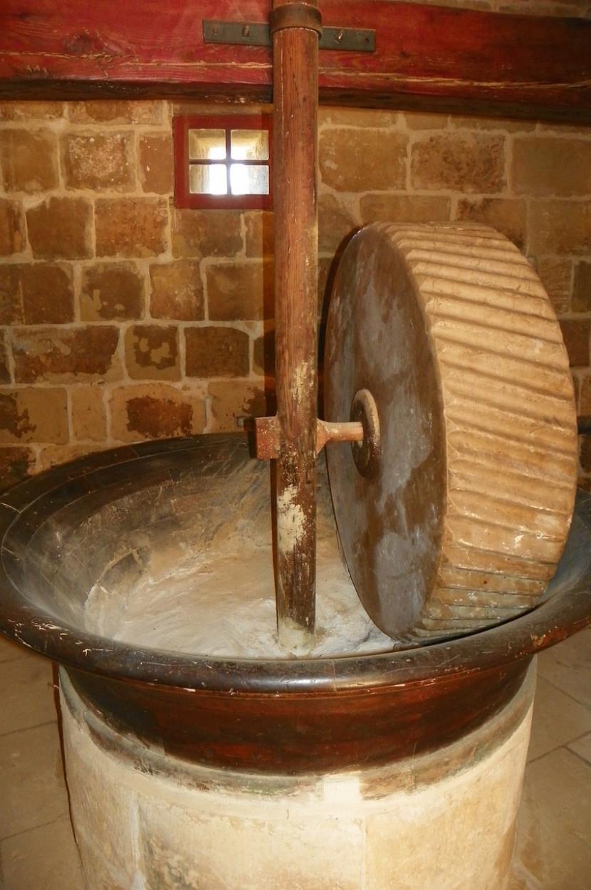 flour-13288971280.jpg