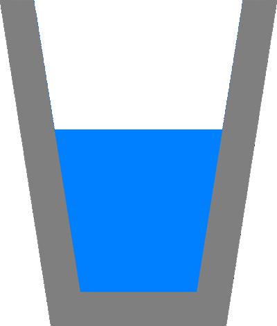 halfglass.png
