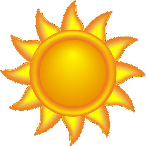 ivak-Decorative-Sun.png