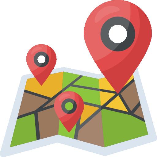 Matura online z geografii 2020