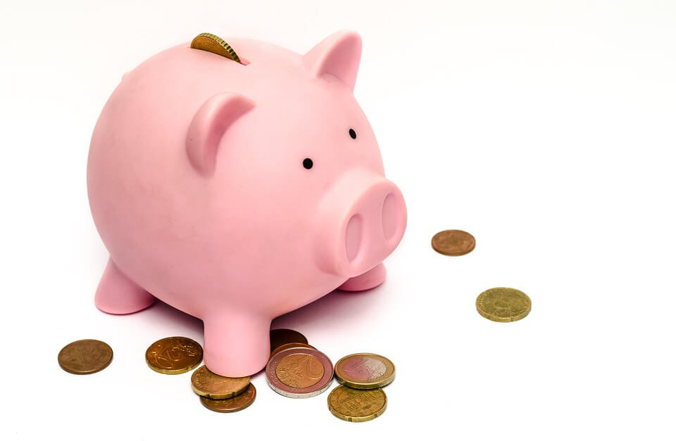piggy-bank-970340960720.jpg