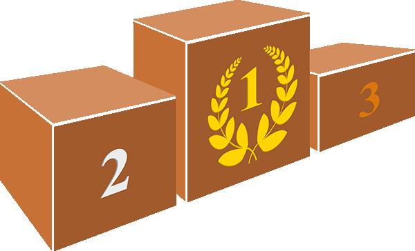 podium-vector-clipart.png
