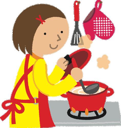 publicdomainq-cook.png