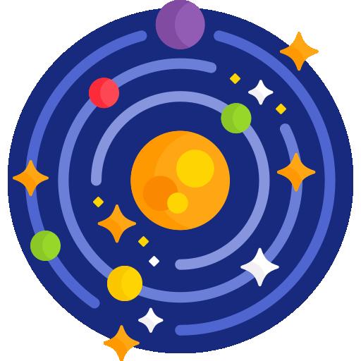 Orden de los planetas
