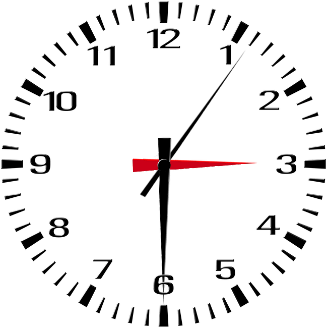 timehours.png