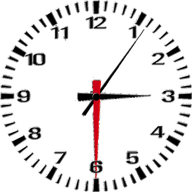 timeminutes.png